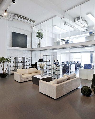 client-domotique-commercial-400x500 Commercial customer