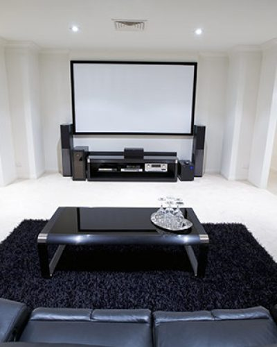 home-cinema-1-400x500 Cinema