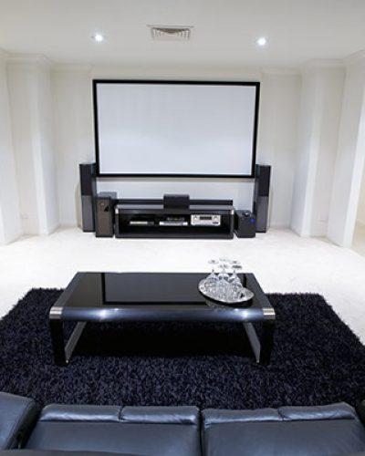 home-cinema-1-400x500 Cinéma maison