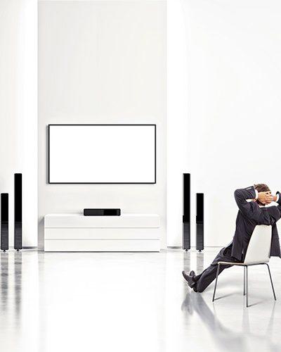 home-cinema-2-400x500 Cinéma maison