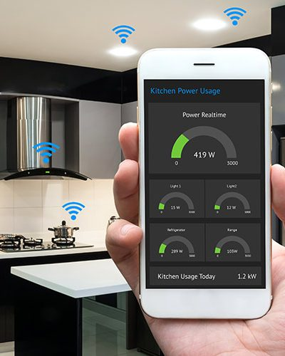 maison-intelligente-1-400x500 Smart house