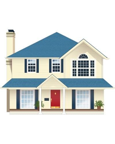 outils-domotiques-residentiels Domotique Maison