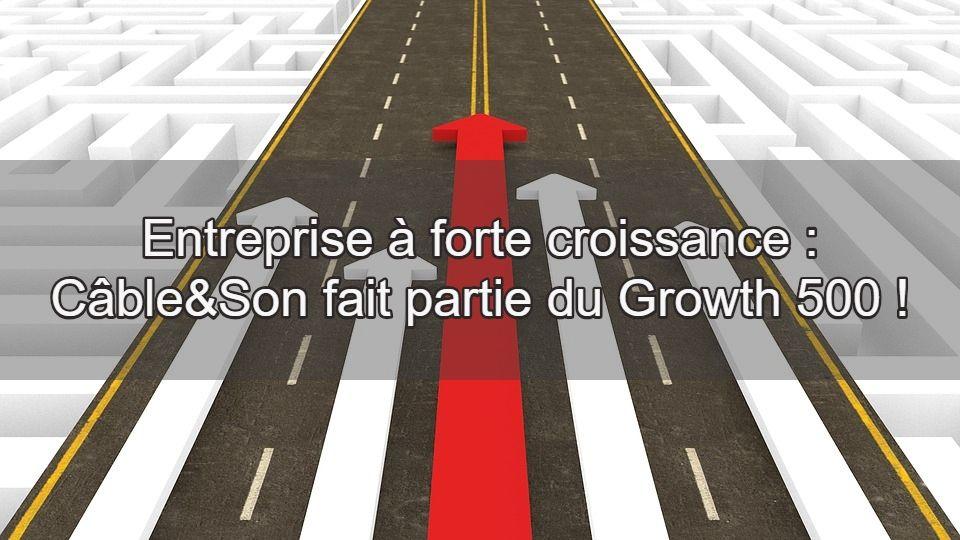 entreprise-forte-croissance