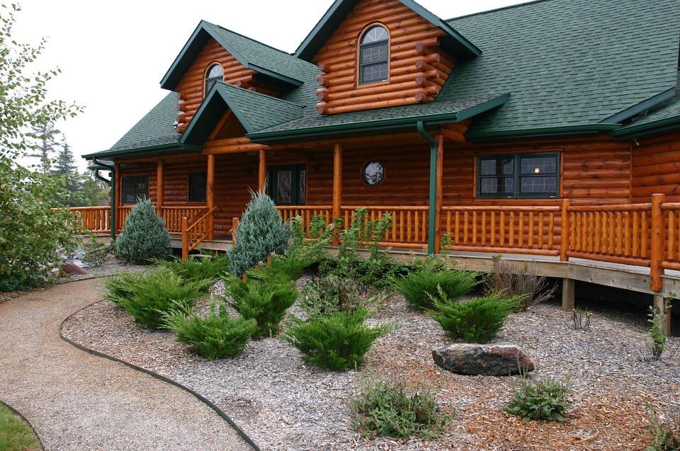 domotique-residence-secondaire Domotique pour résidence secondaire